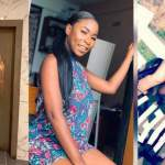 Final Funeral Rites For Legon Student Who Died Of Heart Attack Announced