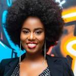 I Can't Be With A Man With Poor Personal Hygiene – MzVee