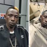 I almost died from food poisoning in Tarkwa – Patapaa