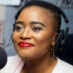 MzGee Reportedly Resigns From Multimedia Group
