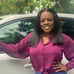 No matter my status, I've to enter the kitchen and cook for my man -Nana Aba Anamoah