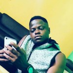 Awal calls Fameye fraudster after 'chopping' his GH¢500 & failing to show on set for video shoot