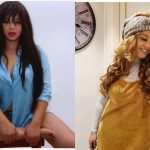Actress Nadia Buari Clocks 37-yrs Today, Releases Stunning Photos To Mark Her Birthday