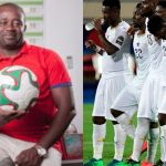 GFA To Introduce Penalty Kicks In Leagues To Remedy 'Penalty Curse'