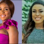 Strong Men Are Never Afraid Of Dating Successful Women – Linda Ikeji Claims