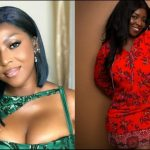 Stop Tagging Kumawood Movies As Bad Because They Are Very Entertaining And I Love Them – Yvonne Okoro Advises