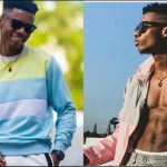 Women Keep Harrassing Me In My Inbox With Proposals – Kidi Laments (+Video)