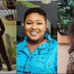 I Didn't BLeach My Skin, I Took After My Father – Xandy Kamel Debunks Bleaching Rumours