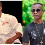 Social Media And The Internet Has Contributed Greatly To The Success Of Musicians – KK Fosu