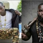 Pataapa Raps Better Than Manifest – Paa Dogo Claims