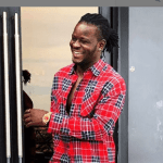 Jupitar Explains Why He Settled For His Stage Name