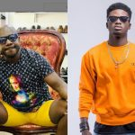 Nana Aba Anamoah's Baby Daddy, Osebo Says He Has Stopped Styling Kuame Eugene, Reveals What Happened