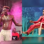 Jay Z Mentions Shatta Wale's Song As One Of His Favourite For 2019- Shatta Wale Reacts