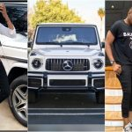 'Men Who Don't Cheat Die Early'- Ibrah One