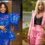 I Already Have The Attention I Want, I Don't Need To Expose Myself – Efya