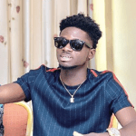 "Kuami Eugene Stole My Lyrics For His ""Open Gate"" Song – Musician Alleges"