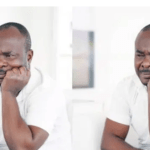 My girlfriend left me for another man after I lost my job because of her – Ghanaian man cries out