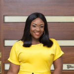 The Money I Have Is From Pure Water Business And Not Sugar Daddies – Emelia Brobbey Replies Critics