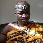 Evangelist Emmanuel Addai Asks Christians To Booze Because The Bible Endorses It (+Video)