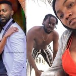 Simi flaunts her baby bump in adorable new dance video
