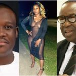 NDC Man Defends Kan Dapaah Over His Leaked Video