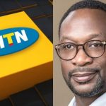 'Unstable Internet Caused By Cable Cut In Europe'- MTN