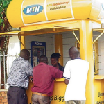 Be informed: Mobile Money fraudsters introduce new technique