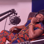 Masked Men Break Into Zylofon FM And Thr3aten To K*ll Blakk Rasta