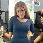 Wendy Shay Campaigns For Unity Amongst GH Artists, Mzvee Replies Her