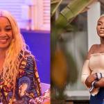 New Shots Fired: 'So When I Sh*t, You Will Also Go Sh*t Huh?'- Sister Derby Jabs Fella Makafui