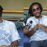 VIDEO: Most Artists Become Hype Men When Performing On Stage, They Keep Shouting – Fiifi Selah