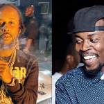 Kwaw Kese reacts to the video of Popcaan smoking weed in public