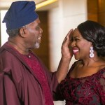 'My Husband And I Have Good Sex Despite Our Old Age'- Veteran Nigerian Actress