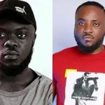 VIDEO: DKB Is A Cry Baby, He Is Not Funny, I Have Numbers More Than Him – Kwadwo Sheldon