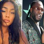 Burna Boy And UK Girlfriend Set To Marry In 2020?