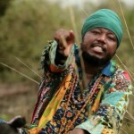 'Any Award Scheme That Requires Fans To Vote For Winners Lacks Credibility'– Blakk Rasta