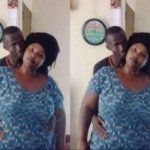 Meet The Boy Who Has Been Sleeping With His Landlady For 8 Years And Doesn't Pay Rent