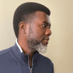 """Hard work Kills, It Doesn't Pay; Only Smart Work Pays"", Lawyer Omokri says"