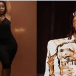 'I Know Burna Boy Is Arrogant & That's The More Reason Why I Want To Sleep With Him'- Female Fan