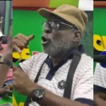 After Blasting Movie Producers, They Have Finally Started Paying Me – Kofi Adjorlolo Reveals