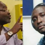 'Kennedy Agyapong Should Train For One Month And Meet Me At Bukom Boxing Arena'- Mugabe Spits Fire (Video)