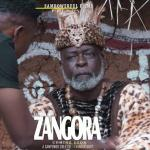 "Kofi Adjorlolo runs to Kumawood to feature in ""ZANGORA"" movie after being disappointed by Ghallywood producers"