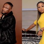 Archipalago Charges On Akuapem Poloo For Her Comments About Medikal And Fella Traditional Wedding – VIDEO