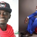 Liwin puts his numerous awards on display to spite Funny Face (Video)