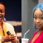 Daddy Lumba needs to be immortalised with a statue – Efia Odo