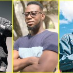 Sarkodie, Guru, Stonebwoy, Others Are Not True Musicians But Composers – Wish Blac Reveals