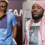 Those Who Were Beaten Deserved It For Being Stubborn – DKB Fires (+Video)