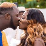 VIDEO: 'Your Wedding With Medikal Is Called 'Our Day'- Junior Pastors Of Bishop Obinim Tears Fella Makafui Into Pieces, Reveals More Secrets About Her