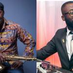 Andy Dosty questions Ambolley over his recent accusations against Okyeame Kwame