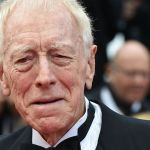 Game of Thrones' Actor Max Von Sydow Dies At Age 90